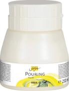 SOLO GOYA  Acrylic Medium Pouring-Fluid 250ml