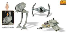 Hasbro Star Wars Rebels Fahrzeuge
