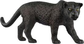 Schleich Wild Life - 14774 Schwarzer Panther, ab 3 Jahre