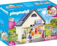Playmobil 70017 Meine Trendboutique