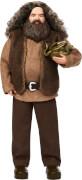 Mattel GKT94 Harry Potter Hagrid Puppe