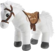 Heunec BIBI & TINA Pferd Sabrina stehend