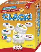 AMIGO 02765 Clack!