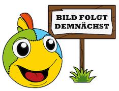 Schmidt Spiele Minions, Leiterspiel - NEU
