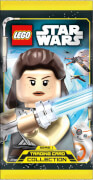 LEGO Star Wars Trading Cards