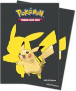 Pokémon Pikachu 2019 Protector
