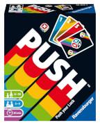 Ravensburger 26828 Push D/F/I/EN/ES/NL