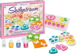Kreativ-Kit Seifentraum