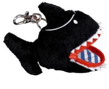 Hai-Portmonee Capt'n Sharky