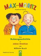 Ma x und Moritz