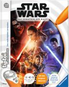 Ravensburger 6717 tiptoi® - Star Wars Episode VII: Das Erwachen der Macht