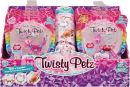 Spin Master Twisty Petz Single Pack refresh