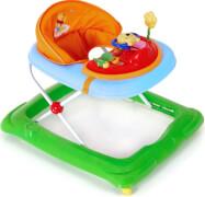 Hauck Player Pooh Spiele Center